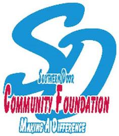 Southern Door Community Foundation Diese webseite wurde vom domain inhaber dynamisch generiert, der das sedo domain parking programm. southern door community foundation